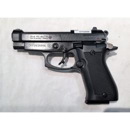 Pistolet à blanc Chiappa 85...
