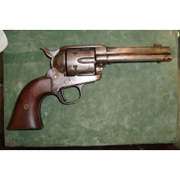 Colt 1873 Single Action Army